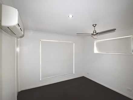 266d522c0dbd9eb7982cf910 4275 2 15keeling bedroom11large 1564982417 thumbnail