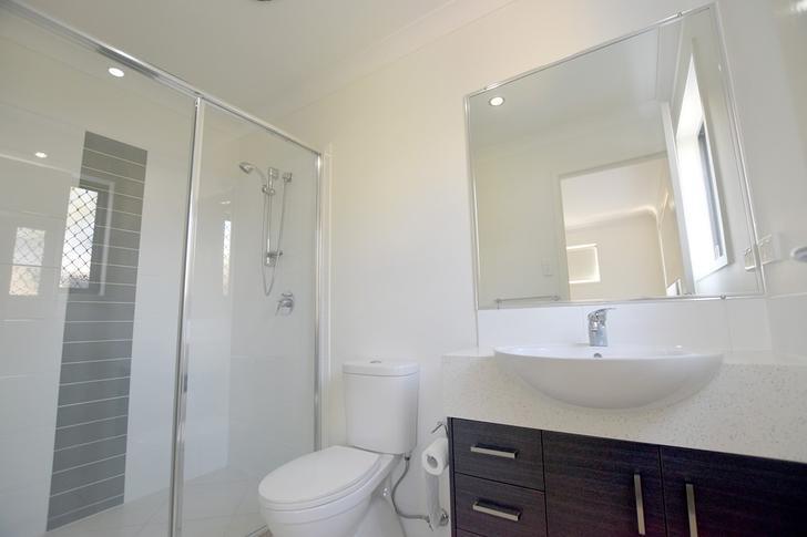 1a277b5d90cc97ab4c50c7e7 4654 2 15keeling bathroom12large 1564982418 primary