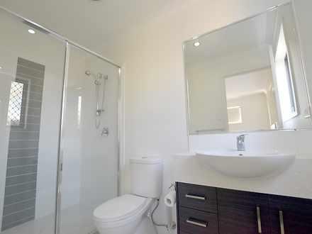 1a277b5d90cc97ab4c50c7e7 4654 2 15keeling bathroom12large 1564982418 thumbnail