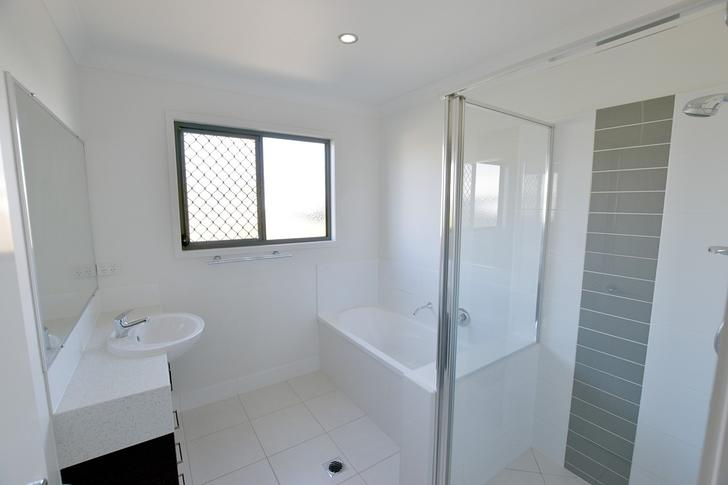 B3a62265ac0c919c42f00235 4544 2 15keeling bathroom21large 1564982422 primary