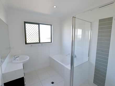 B3a62265ac0c919c42f00235 4544 2 15keeling bathroom21large 1564982422 thumbnail