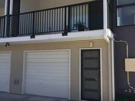 1/36 Ewing Road, Logan Central 4114, QLD House Photo