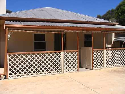 House - 50 Tobruk Street, L...