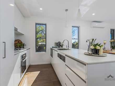 5/34 Queens Road, Taringa 4068, QLD Apartment Photo