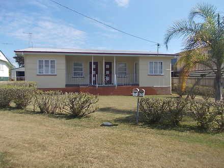 UNIT 2/18 Cairns Road, Ebbw Vale 4304, QLD Unit Photo