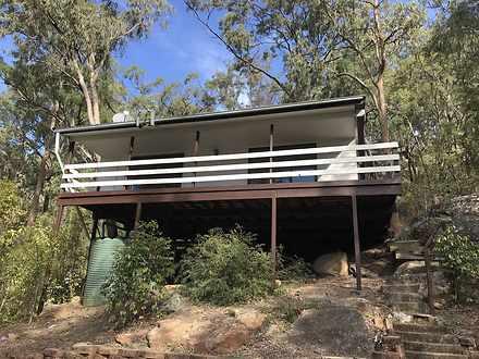 552 Settlers Road, Lower Macdonald 2775, NSW House Photo