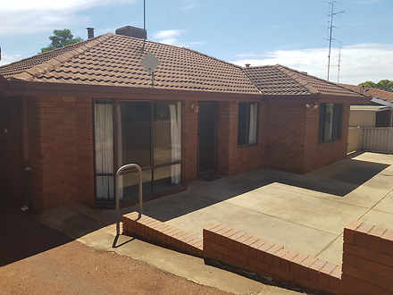 House - 47 Goomalling Road,...