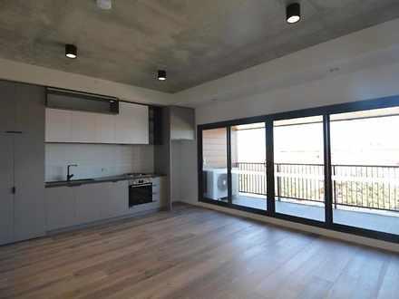 Apartment - 211/100 Somervi...