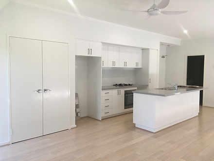 Apartment - 5/16 Kayle Stre...