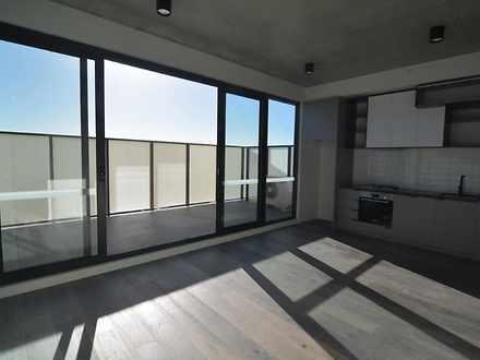 Apartment - 202/100 Somervi...
