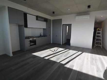 Apartment - 106/100 Somervi...