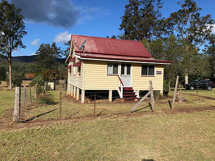 Witheren 4275, QLD House Photo
