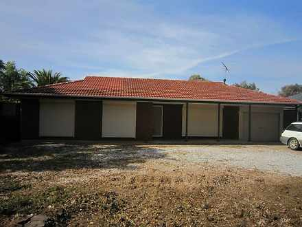 288 Whites Road, Paralowie 5108, SA House Photo