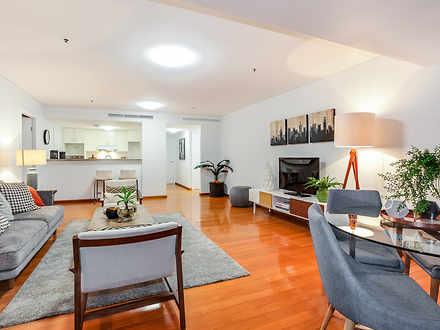 Apartment - 2109/2 Quay Str...