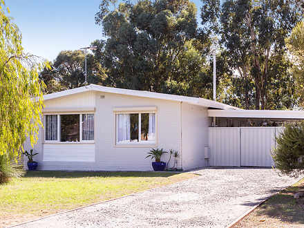 House - 7 Kiama Road, Armad...