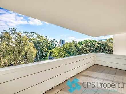 31/106 Joynton Avenue, Zetland 2017, NSW Apartment Photo