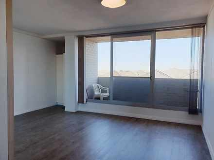 Apartment - 103/8 Ord Stree...
