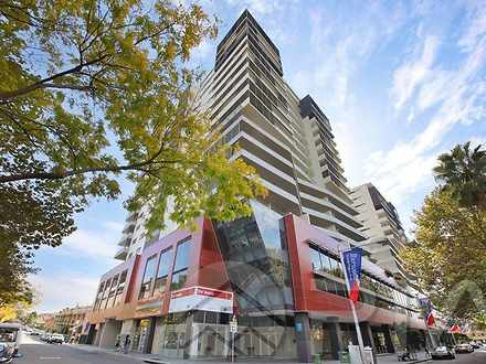 A805/1-17 Elsie Street, Burwood 2134, NSW Apartment Photo