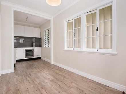 Apartment - 1/10 Rossmere L...