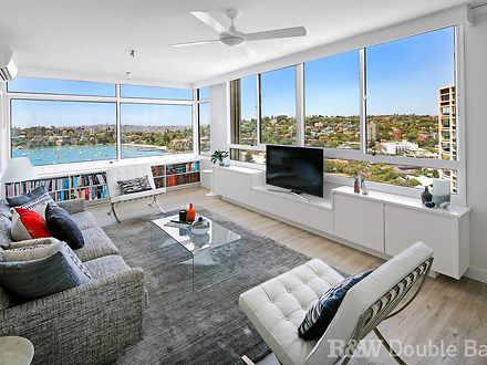 Apartment - 15/2-12 Eastbou...