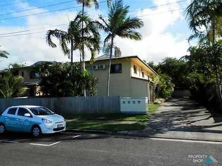 Apartment - Woree 4868, QLD