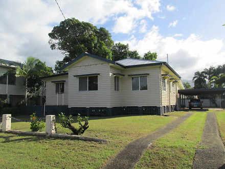 House - 13 Hill Street, Man...