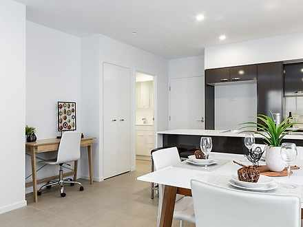 ID: 3044865/132 Osborne Road, Mitchelton 4053, QLD Apartment Photo