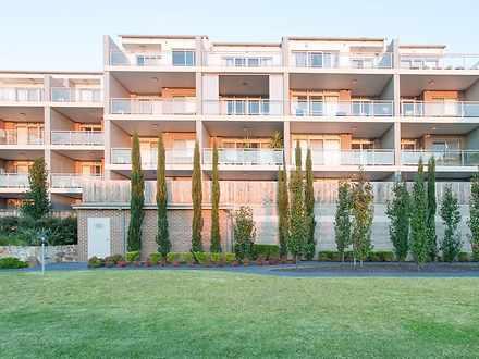 98/23-35 Crane Road, Castle Hill 2154, NSW Apartment Photo