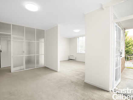 Apartment - 12/5 Findon Str...