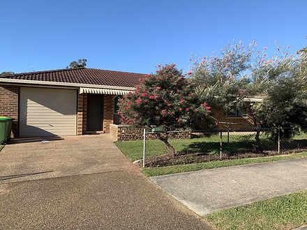 House - 231 Mooroondu Road,...