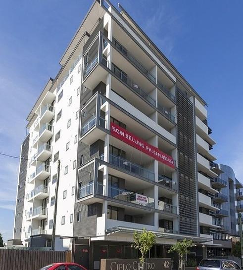 15/42 Sanders Street, Upper Mount Gravatt 4122, QLD Apartment Photo