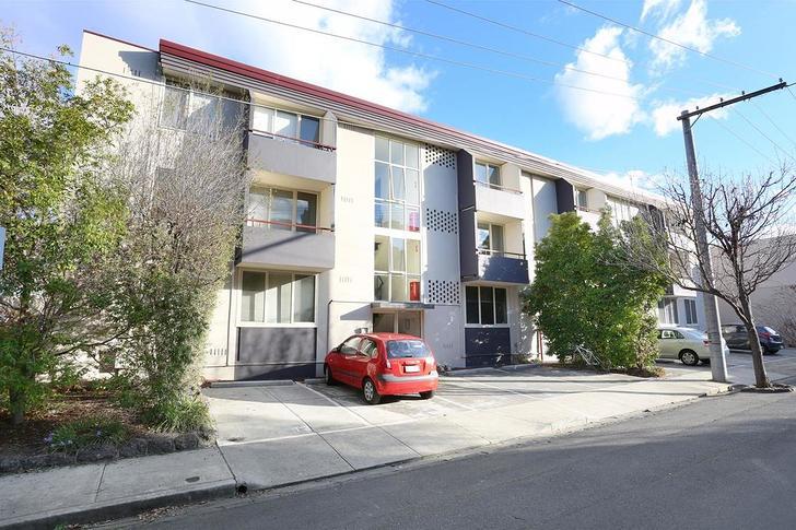 2/37 Davis Avenue, South Yarra 3141, VIC Apartment Photo
