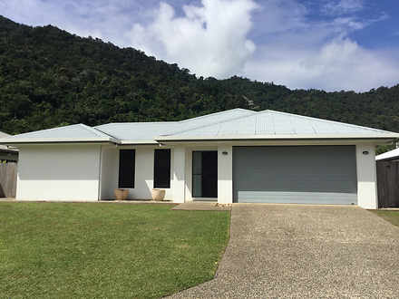 House - Redlynch 4870, QLD