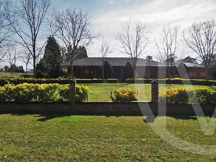 House - 46 Mid Dural Road, ...