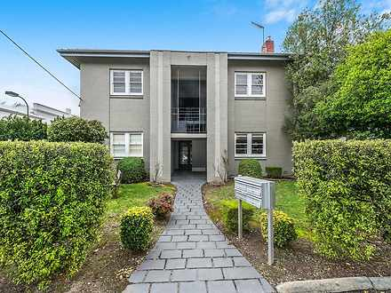 Apartment - 4/47 Oxley Road...
