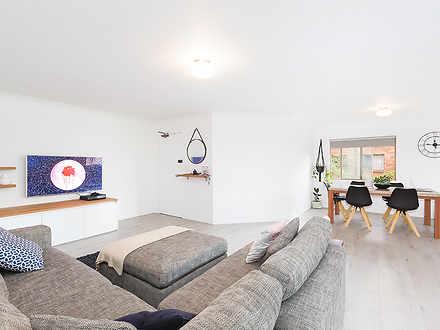 Apartment - 7/39 Chapman St...