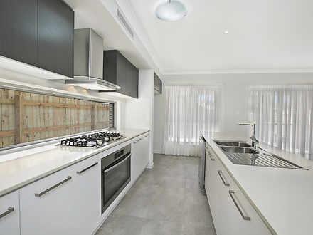 30 Gum Street, Wynnum 4178, QLD House Photo