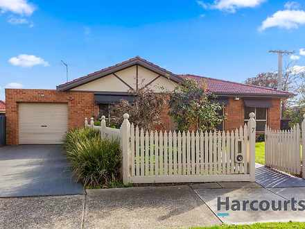 7 Rachelle Road, Keilor East 3033, VIC Unit Photo