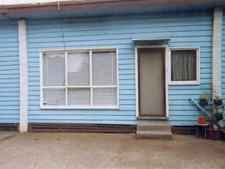 Flat - 3/139 Anderson Road,...