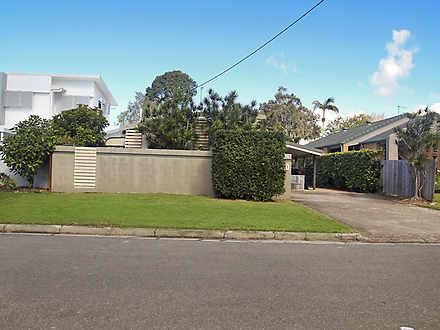 Unit - Noosaville 4566, QLD