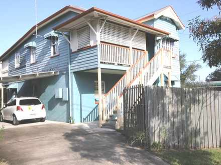 Unit - 2/762 Logan Road, Ho...