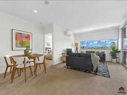 Apartment - Cannon Hill 417...