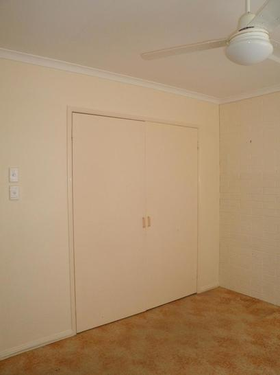 2/28 Churchill Street, Maryborough 4650, QLD House Photo