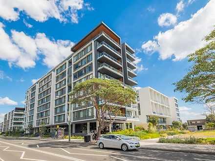 UNIT 511C/28 Rothschild Avenue, Rosebery 2018, NSW Apartment Photo