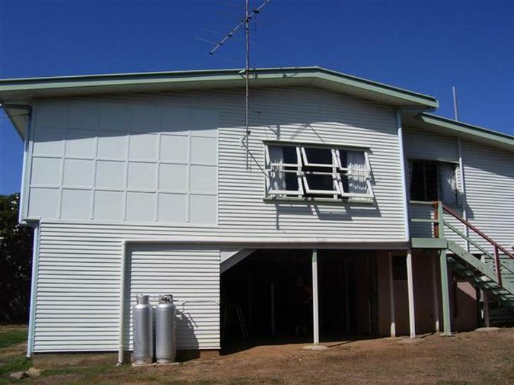 UNIT 3/89 Herbert Street, Bowen 4805, QLD House Photo