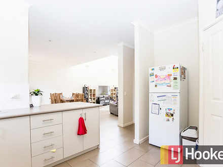 1C Silvergull Terrace, Australind 6233, WA - townhouse For Rent