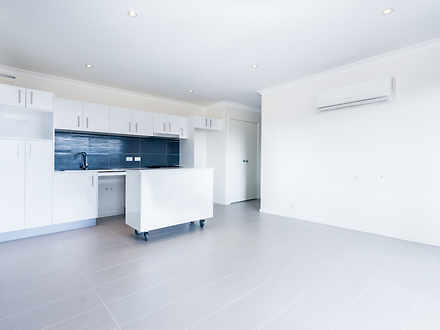 Apartment - 21/17 Wimmera S...
