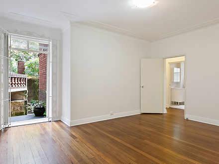 Apartment - 1/20 Ocean Aven...