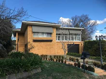 91 White Street, Tamworth 2340, NSW House Photo