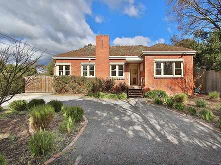 House - 88 Hull Road, Croyd...